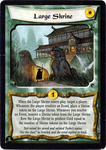 File:Large Shrine-card.jpg