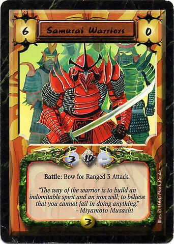 File:Samurai Warriors-card3.jpg
