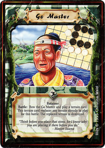 File:Go Master-card.jpg
