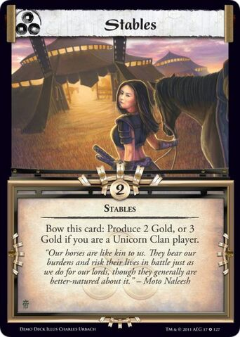 File:Stables-card15.jpg