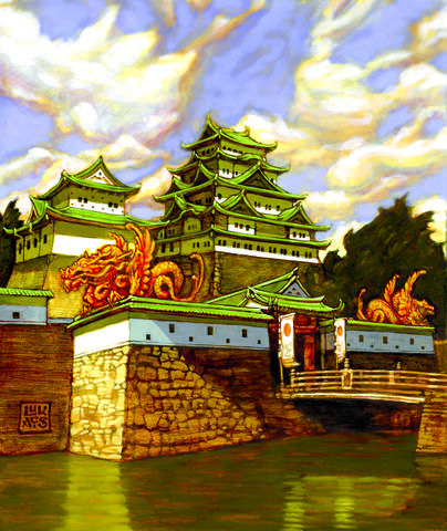 File:Temple of the Eight Guardians.jpg