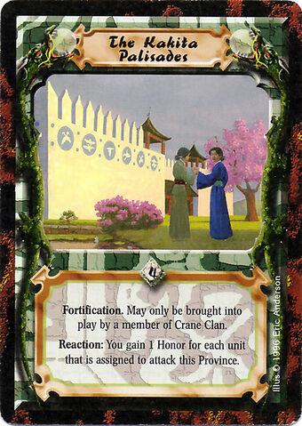 File:The Kakita Palisades-card.jpg