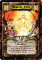 Bayushi Baku-card.jpg
