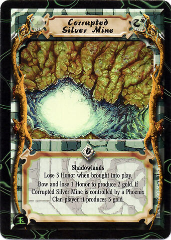 File:Corrupted Silver Mine-card2.jpg