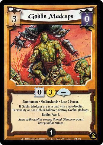 File:Goblin Madcaps-card2.jpg