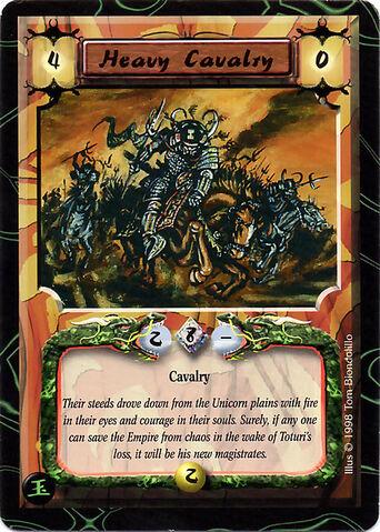 File:Heavy Cavalry-card4.jpg