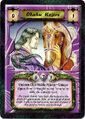 Otaku Kojiro-card.jpg