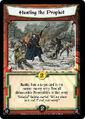 Hunting the Prophet-card.jpg