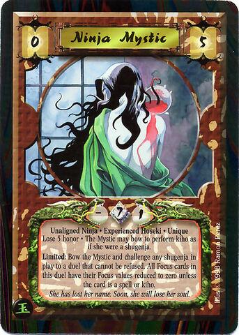 File:Ninja Mystic-card.jpg