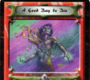 Time of the Void CCG set