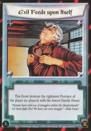 File:Evil Feeds upon Itself-card8.jpg