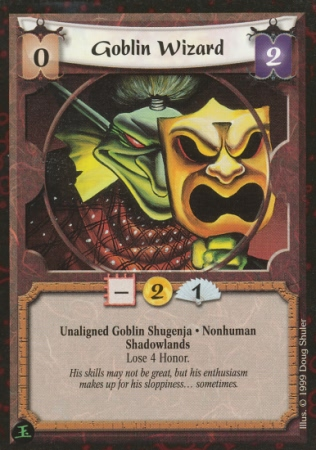 File:Goblin Wizard-card7.jpg