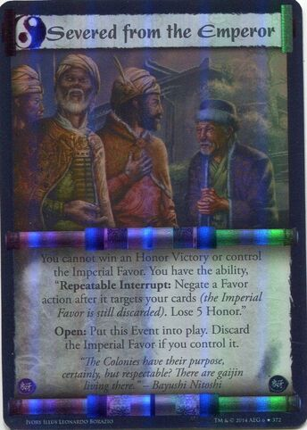File:Severed from the Emperor-card3.jpg