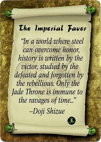 File:The Imperial Favor-cardb.jpg