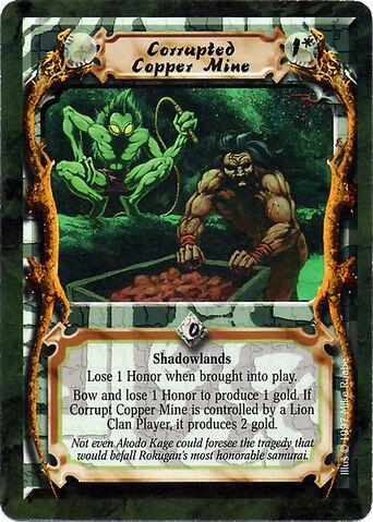 File:Corrupted Copper Mine-card.jpg