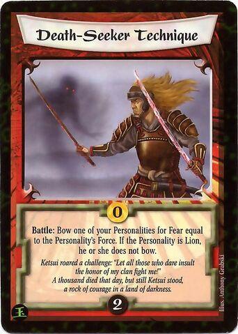File:Death-Seeker Technique-card.jpg