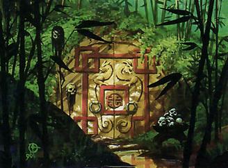 File:Tomb of Iuchiban.jpg