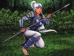 Daidoji Tani