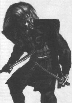 Ikoma Ujiaki 4