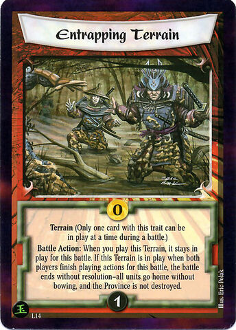 File:Entrapping Terrain-card8.jpg