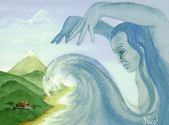 File:Essence of Water.jpg