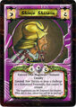Shinjo Shirasu-card.jpg