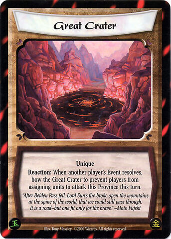 File:Great Crater-card.jpg