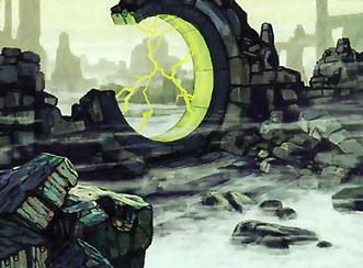 File:Oblivion's Gate.jpg