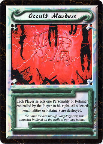 File:Occult Murders-card4.jpg