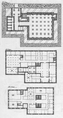 File:Shiro Akodo Levels 1-3.jpg