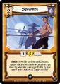 Spearmen-card20.jpg