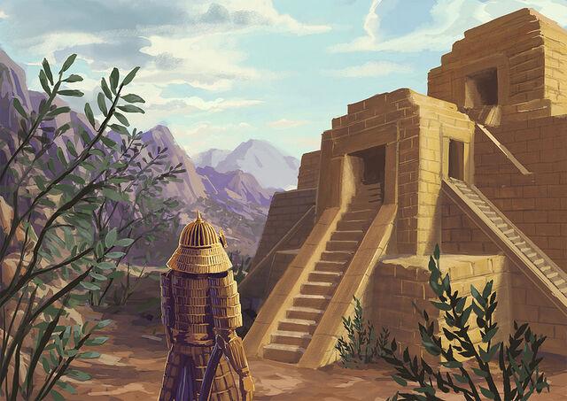 File:Tomb of Sun Tao.jpg
