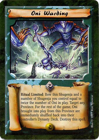 File:Oni Warding-card.jpg