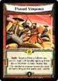 Peasant Vengeance-card5.jpg