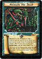 Animate the Dead-card3.jpg