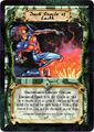 Dark Oracle of Earth-card.jpg