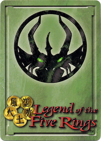 File:The Shadowlands Horde-card2b.jpg