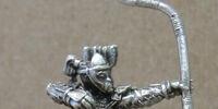 Crane Elite Archers/CW Meta