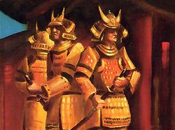 Empress' Guard 2