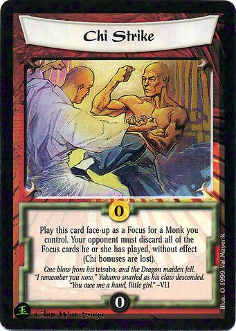 File:Chi Strike-card2.jpg