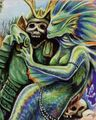 Thumbnail for version as of 17:01, February 2, 2007