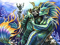 Thumbnail for version as of 14:34, July 21, 2015