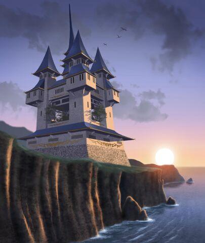 File:Seawatch Castle.jpg