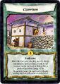 Garrison-card3.jpg