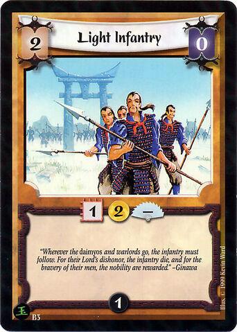 File:Light Infantry-card23.jpg