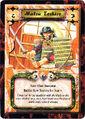 Matsu Toshiro-card.jpg