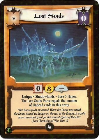 File:Lost Souls (SotE)-card.jpg
