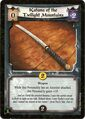 Katana of the Twilight Mountains-card.jpg