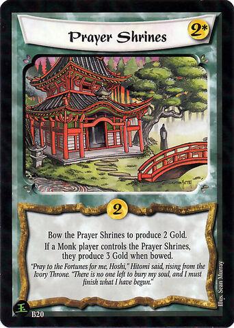 File:Prayer Shrines-card5.jpg