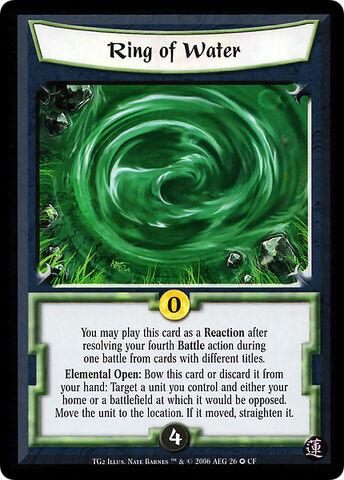 File:Ring of Water-card13.jpg